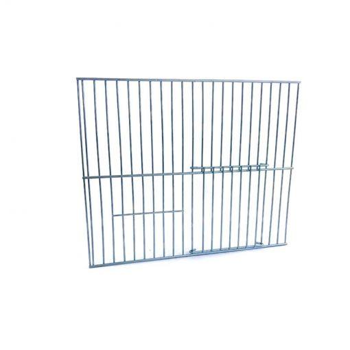 Front do budowy klatek dla ptaków 30x25