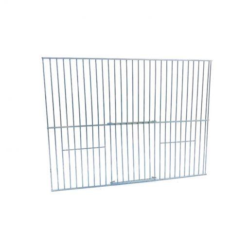 Front do budowy klatek dla ptaków 40x30