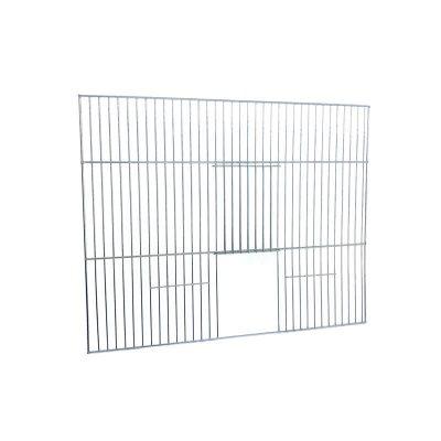 Front do budowy klatek dla ptaków 50x40