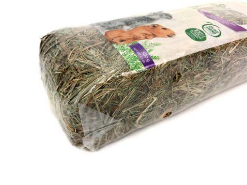 Siano dla królików 0,5 kg
