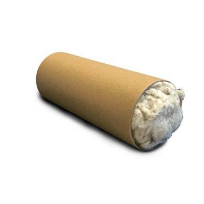 Podłoże, ściółka bawełniana dla chomików, szczurów, fretek, szynszyli i innych gryzoni.